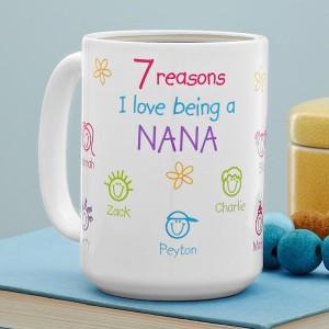nana_krus_med_navn