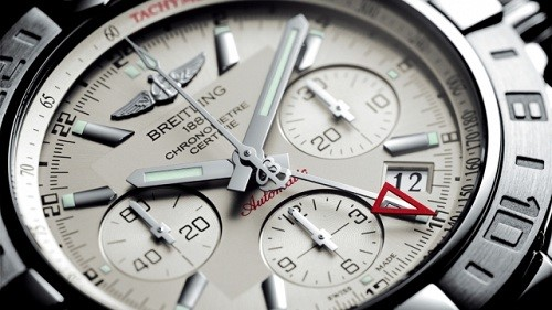 timepiece_watches_klokker